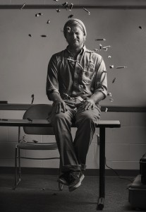 Andrew-Brodhead-portrait