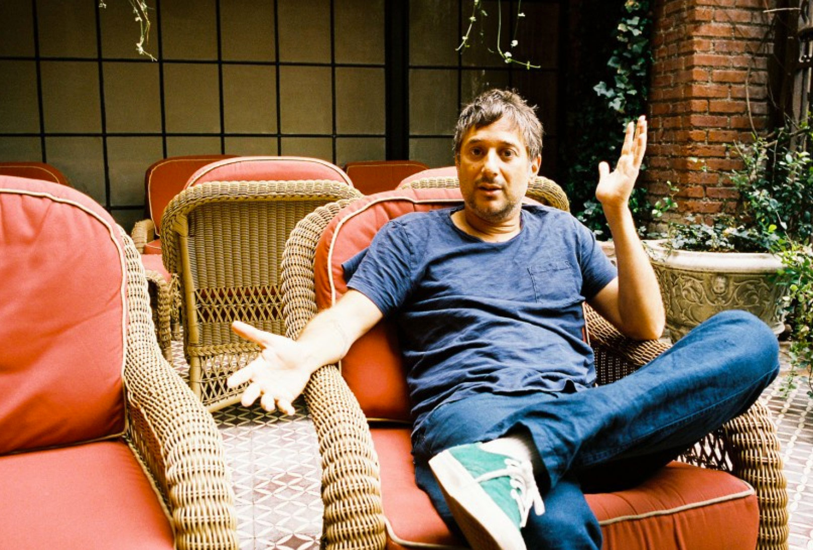 harmony korine artharmony korine interview, harmony korine x vans, harmony korine gummo, harmony korine skate, harmony korine photography, harmony korine twitter, harmony korine supreme, harmony korine music video, harmony korine films, harmony korine die antwoord, harmony korine mp3, harmony korine director, harmony korine lyrics steven wilson, harmony korine art, harmony korine net worth, harmony korine mubi, harmony korine reddit, harmony korine vincent gallo, harmony korine wiki, harmony korine movies