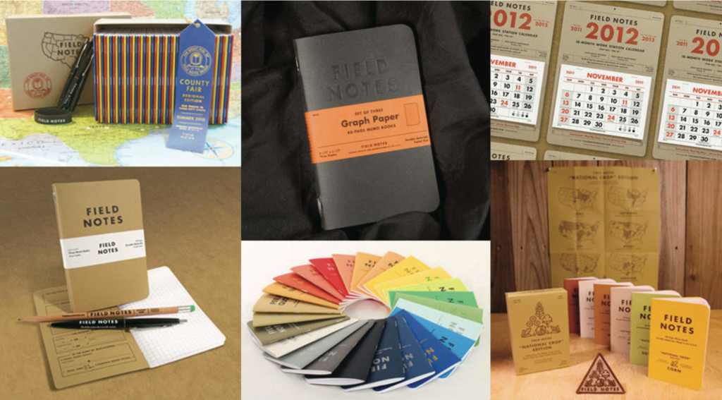 Aaron-James-Draplin-field-notes