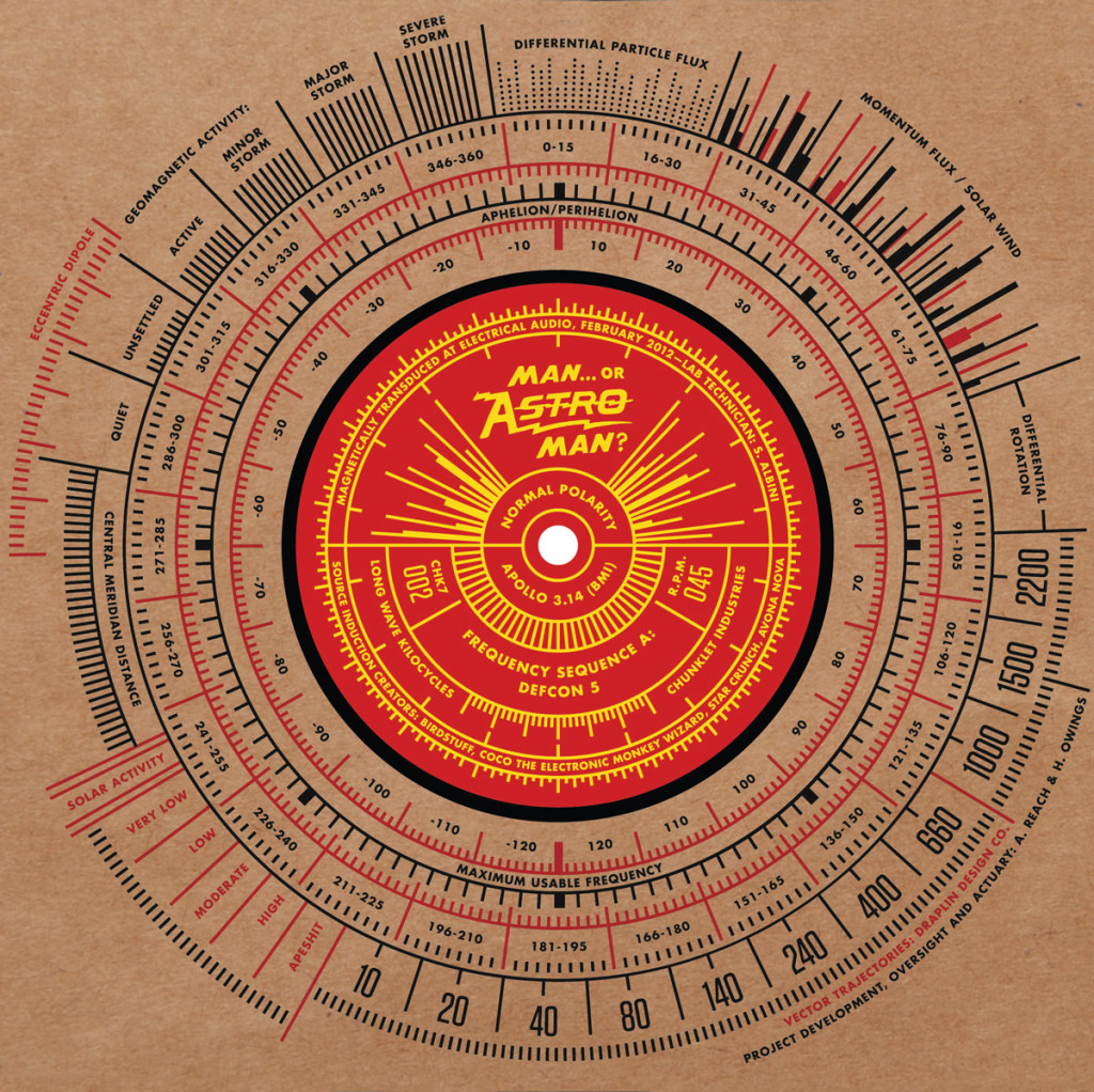 Aaron-James-Draplin-record