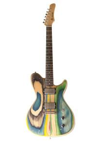 Nick-Pourfard-guitars-3