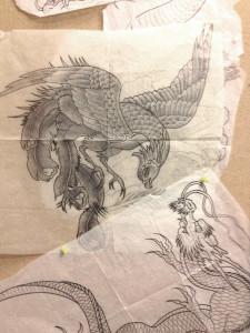 joshua-hinchey-sketches