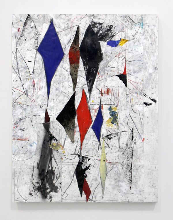 hart-untitled-50x38-2015